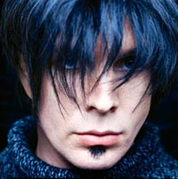 Chris Gaines is a tool