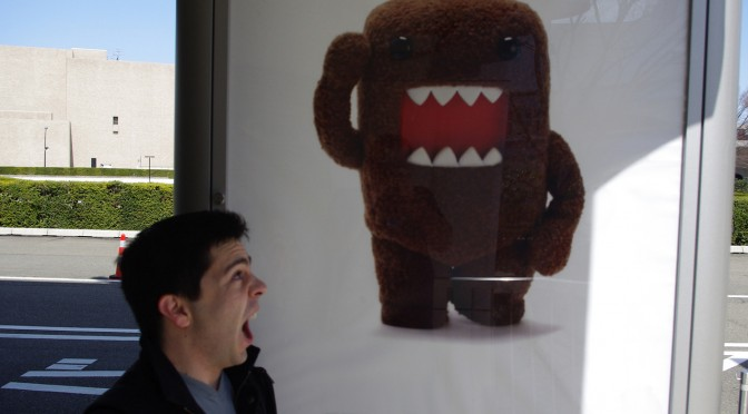 20120319-chris_domokun