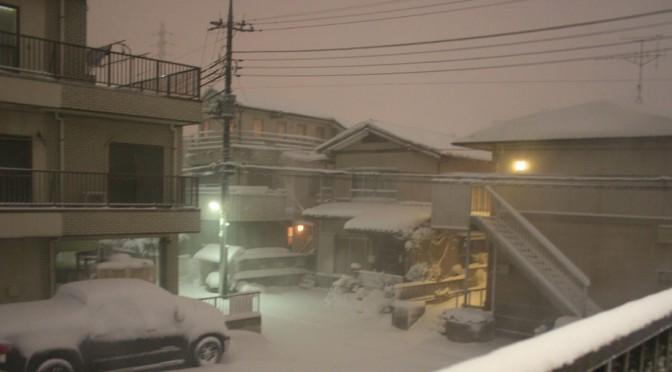20140208-snow